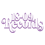 18-09 Records Text Small Canvas.png