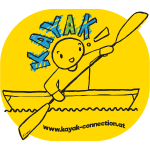 Kayak!_kids_Klecks
