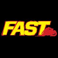 Fast_6