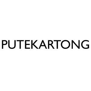 pk_svart