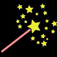 zauberstab_3c