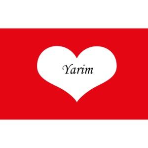 Diger Yarim 2 2