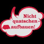 quatschen-aufbauen-rot03