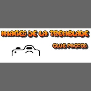 Logo du club photo ILT