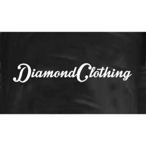 Diamond Clothing Original