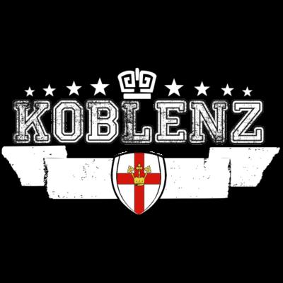 Koblenz - Koblenz - Rheinland-pfalz,Rheinland,Rhein,Koblenz,Deutschland,Deutscher
