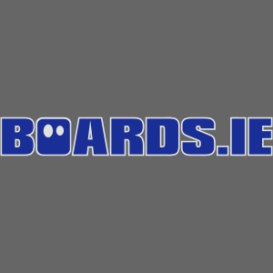 Boards ie Text