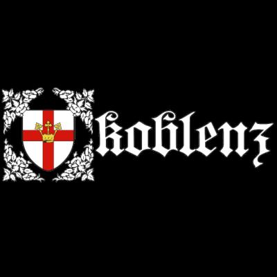 Koblenz - Koblenz - Rheinland-pfalz,Rheinland,Rhein,Meine Stadt,Koblenz