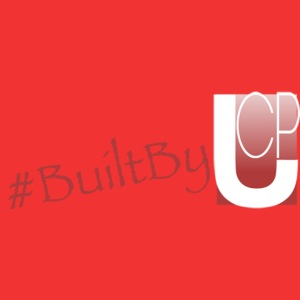 #BuiltByUCP - big