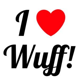 ilovewuff