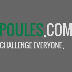 Challenge Everyone