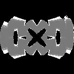 logo_txt_g