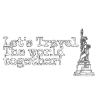 travel_neg