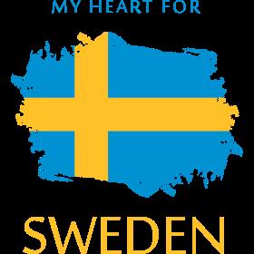 Sweden – Schweden
