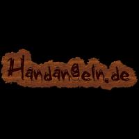 Handangeln.de