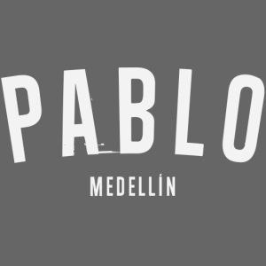 MEDOOO.png