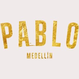 MEDOGOLD.png