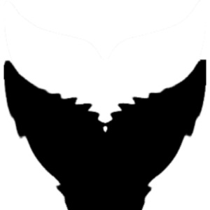 Black Mermaid