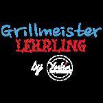 Grillmeister Lehrling