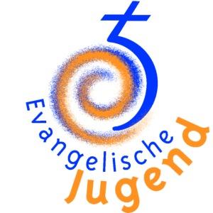 EJHN-Logo-tr