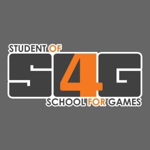 S4G Shirt 2019