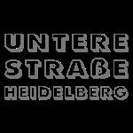 Untere Straße, Heidelberg