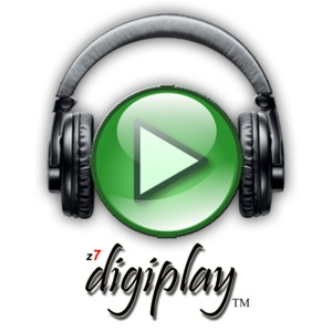 z7digiplay2