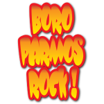 MFU - Boro Parmos Rock!