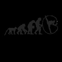 Evolution Gymnastik