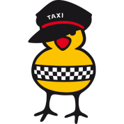Taxi Chick