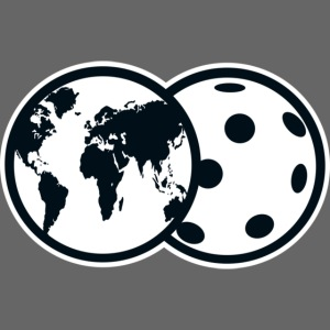 planetfloorball