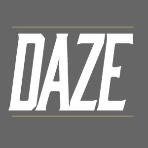 Daze classic