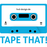 tape_that