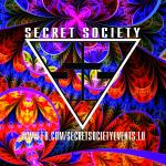 Secret Society type 1