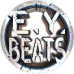 E.Y. Beats Logo