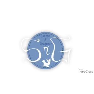 Sn G logo BY NG png