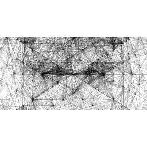 geometronation42print4000x1987px anti a a3 png