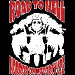 RoadToHellTshirtC