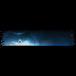 Banner Ramen