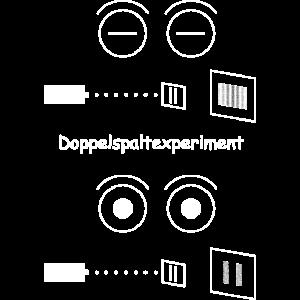DoppelspaltexperimentWeiß