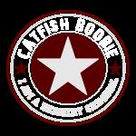 cbbc_star_logo_v001