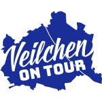 Veilchen On Tour