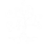 arbre de vie harmonie Brocéliande spirit blanc