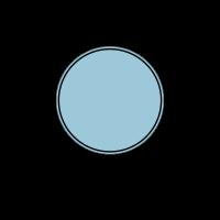 Blue Ego Point