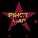 Pinot not War!