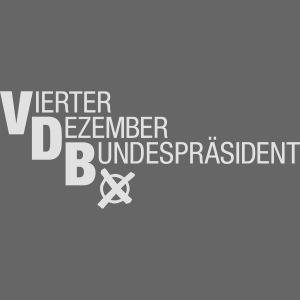 VDB 2016