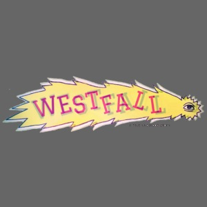 west_deep