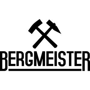 berufe_bergmeister