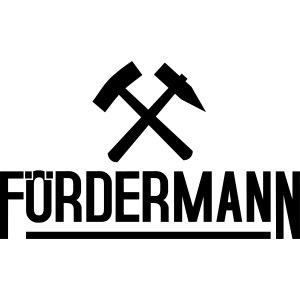 berufe_foerdermann