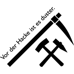 vor_der_hacke